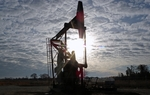 The state of Texas generates a fortune from taxes on mining for oil, gas and minerals. But as Ryland Barton of KUT News and ReportingTexas.com reports, the natural gas industry enjoys a special incentive that some legislators want to scrap.