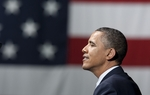 President Obama on Tuesday night peppered his State of the Union address with proposals for America's energy future, including natural gas development. But what do those proposals mean for Texas?