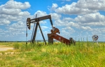 Thousands of oil wells sit abandoned in Texas, and with oil and gas on the rise again, another generation of defunct wells may appear if the boom subsides. Dave Fehling of KUHF News reports for StateImpact Texas on the risks and costs associated with so-called orphan wells.