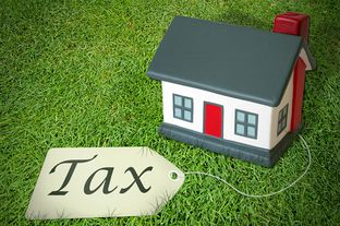 Some officeholders have raised the idea of replacing Texas' property tax with a larger sales tax. But that could create some new fiscal challenges.