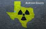 State officials voted today to allow low-level nuclear waste from around the country to be brought to the Texas-New Mexico border for storage. As Mose Buchele of KUT News reports for StateImpact Texas, the vote put the final touches on a controversial plan approved by the Legislature last year.
