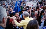 U.S. Rep. Ron Paul has kicked off another presidential campaign, his second attempt at the GOP nomination. Erika Aguilar of KUT News reports on how the libertarian rabble-rouser, whose views often put him at odds with mainstream Republicans, may do in 2012.