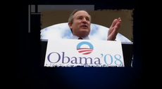 Screenshot from NRCC CD-17 Ad