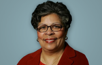 For our most recent TribLive conversation, I interviewed state Rep. Senfronia Thompson, D-Houston, the longest-serving woman the longest-serving African American in the history of the Legislature — and the longest-serving Democratic member currently in the House.