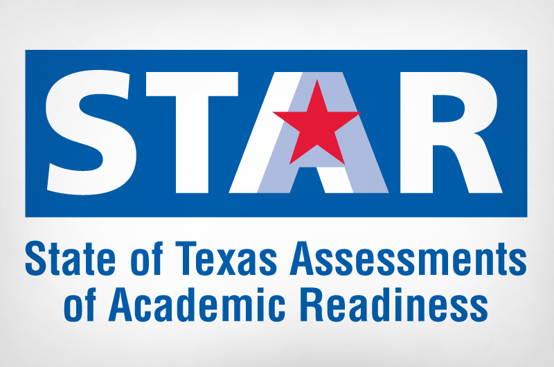 TAKS/STAAR Testing Calendar- Additional testing information can be ...