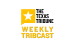 This week's TribCast features Ross, Reeve, Ben and Emily discussing the University of Texas/Texas Tribune poll, the buzz about Medicaid and concealed carry on college campuses.