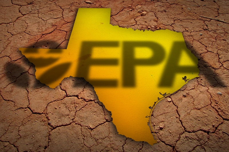 Check out EPA ozone regs in Texas will kill a booming economy at https://absoluterights.com/epa-ozone-regs-in-texas-will-kill-a-booming-economy/
