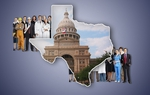 With some top state leaders warning that Texas' dire fiscal situation will lead to the loss of several thousand state jobs, House budget writers will release their first draft budget today. As Ben Philpott of KUT News and the Tribune reports, big job cuts may be just the beginning.
