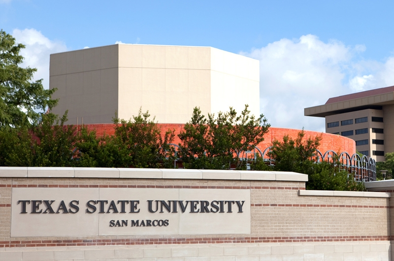 Texas State Universitysan Marcos To Be Renamed  The. Mount Carmel School Of Nursing. File Encryption Software Safe Municipal Bonds. Online Colleges That Offer Medical Assistant. High Gloss Business Cards Pcie 3 0 Bandwidth. Guide To Online Schools Consolidation Of Debt. How To Become A Travel Nurse Lynn Law Firm. Medical Assistant Training Los Angeles. Sales And Distribution Software