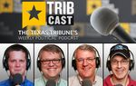 Ross, Reeve, Jay and Ben review The Texas Tribune Festival, which featured talk of Satan and college costs, and Jay's new book, which goes behind the scenes of Gov. Rick Perry's doomed presidential campaign.
