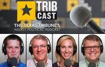 Reeve, Ross, Emily and Ben review the results of the recent election, ponder the latest University of Texas/Texas Tribune Poll and discuss the latest developments in the state's implementation of new abortion laws.
