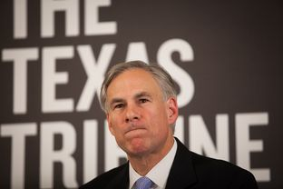A conversation with Greg Abbott, Attorney General, and Evan Smith at The Austin Club October 4, 2012.