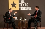 At last Thursday's TribLive conversation, I interviewed Agriculture Commissioner Todd Staples about the impact of drug-fueled violence on border farmers and ranchers, what he thinks about the Senate's two-thirds rule, his nascent campaign for lieutenant governor in 2014 and more.