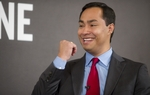 Full audio of my December 1 TribLive conversation with state Rep. Joaquin Castro, D-San Antonio, a candidate for the U.S. House in CD-20.