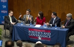 House members discuss changing politics at TribLive event on February 28, 2011