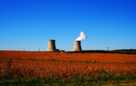 The nuclear emergency in Japan, 6,500 miles away, has put plans for the expansion of a Texas nuclear facility on hold. And as Erika Aguilar of KUT News reports, utilities in San Antonio and Austin were in talks to buy power from the plant before the crisis began to unfold.