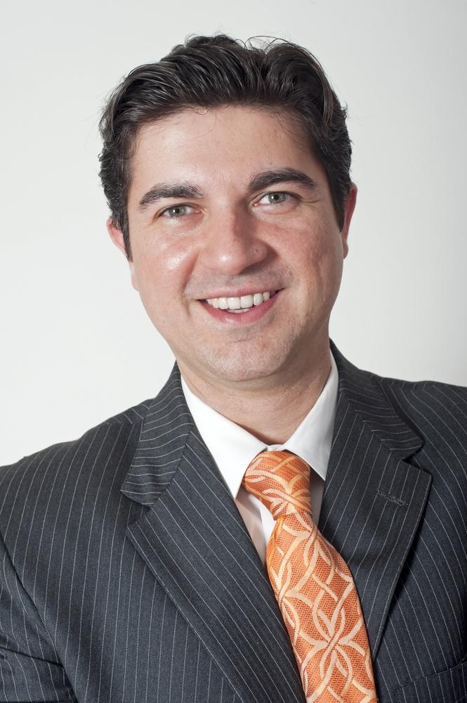 Eddie Rodriguez salary