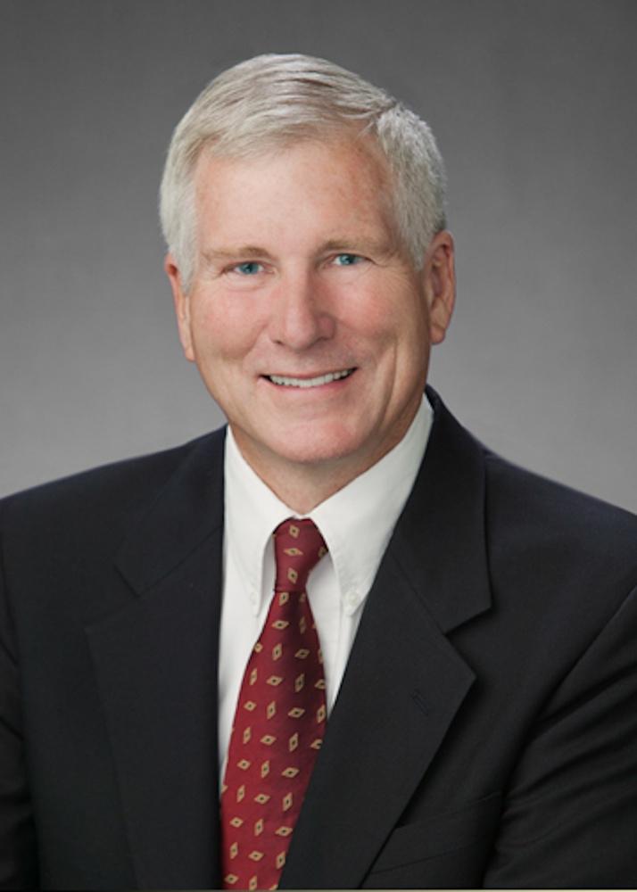 Jim Dougherty Net Worth