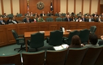 Texas House Appropriations committee approves use of 3.2 billion of rainy day fund for 2011 budget.