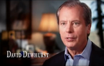 The U.S. Senate campaign of Lt. Gov. David Dewhurst has made its first TV ad buy, according to Hotline On Call. The political tipsheet says the campaign will spend six figures to air the ad beginning tomorrow on cable systems statewide and DirectTV in Dallas and Houston.