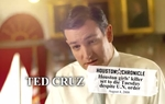 "Former Texas Solicitor General Ted Cruz is selling his ""proven conservative record"" in his first TV ad of the U.S. Senate campaign, telling GOP primary voters, ""You know what you're getting."""