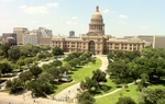 Want a quick recap of some of the happenings this week in the Texas Legislature? We've made it easier for you with our weekly video rundown of the action under the dome.
