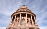 No time to follow every twist and turn of the Texas Legislature? We've    made it easier for you with our weekly recaps of the action under the    dome.