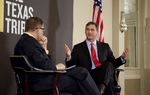 Full video of my February 23 TribLive conversation with Republican U.S. Senate candidate Craig James.