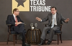 Full video of my 9/9 conversation with U.S. Senate candidate Ted Cruz. We talked about President Obama's jobs speech, the future of Social Security and the debt ceiling debate, among other topics that could impact his 2012 GOP primary race.