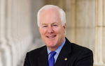 "U.S. Sen. John Cornyn demanded today that President Barack Obama take ""concrete steps"" to address Medicare's funding crisis. By not doing so, Cornyn said, Obama is ""violating federal law."""