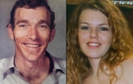 The dog-sniffing evidence that led to the conviction of her father for conspiring to commit murder was unreliable enough for him to be released from prison. So why is his daughter, Megan Winfrey, serving a life sentence for the same crime based largely on the same evidence?