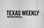 This week in the Newsreel we look at the Texas redistricting court case still pending in D.C., and the Texas Weekly 2012 election brackets.
