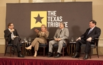 At this morning's TribLive conversation, I interviewed three veteran lawmakers — state Rep. Myra Crownover, R-Lake Dallas, state Rep. Larry Taylor, R-Friendswood, and state Sen. Tommy Williams, R-The Woodlands — about the influence of so-called outside groups on the 82nd Legislative Session.