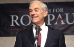 Just four weeks away from the Iowa caucuses, Texas Congressman Ron Paul is sitting near the top of several polls. Even with his large war chest and loyal base, many still doubt that he could be the Republican presidential nominee. The Tribune's Thanh Tan explains why.
