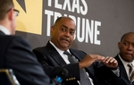 At last Thursday's TribLive conversation, state Sens. Rodney Ellis, D-Houston, and Leticia Van de Putte, D-San Antonio, explained why controversial sanctuary cities legislation may not make it out of the Texas Senate.