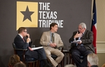 At last Thursday's TribLive conversation, the authors of Texas Monthly's biennial Best and Worst Legislators story, senior executive editor Paul Burka and senior editor Nate Blakeslee, assessed the performance of Speaker Joe Straus.