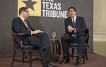 At Thursday's TribLive conversation, state Rep. Pete Gallego, D-Alpine, explained why Latinos are more likely to stick with President Obama than vote Republican this fall.