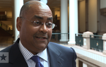 Could casino gaming be coming to Texas? State Sen. Rodney Ellis, D-Houston, who's tried and failed to pass gambling legislation in recent sessions, thinks the coming budget crisis gives him and other supporters an opportunity.