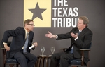 Full video of Evan Smith's March 22 TribLive conversation with former state Rep. Paul Sadler, a Democratic candidate for U.S. Senate.