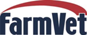 http://www.farmvet.com