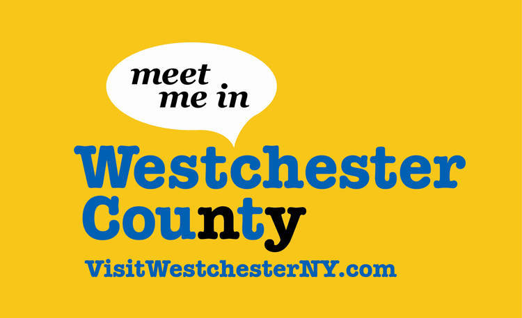 http://www.visitwestchesterny.com