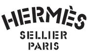 http://www.hermes.com