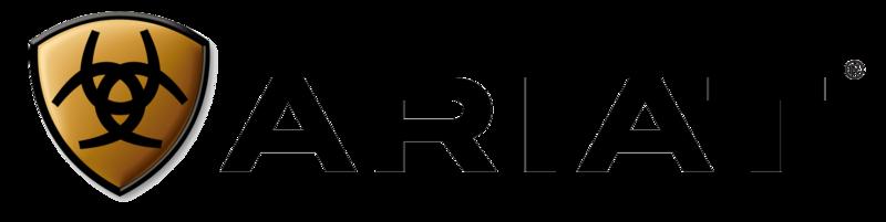 http://www.ariat.com