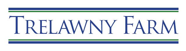 http://www.trelawnyfarm.com