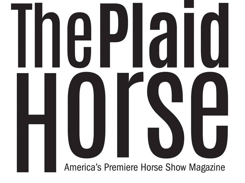 https://theplaidhorse.com/