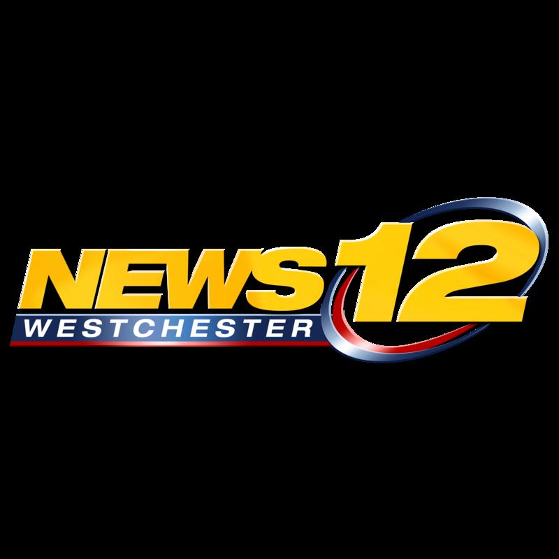 http://www.westchester.news12.com