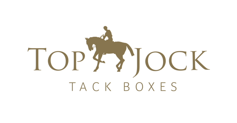 https://www.topjocktackboxes.com/