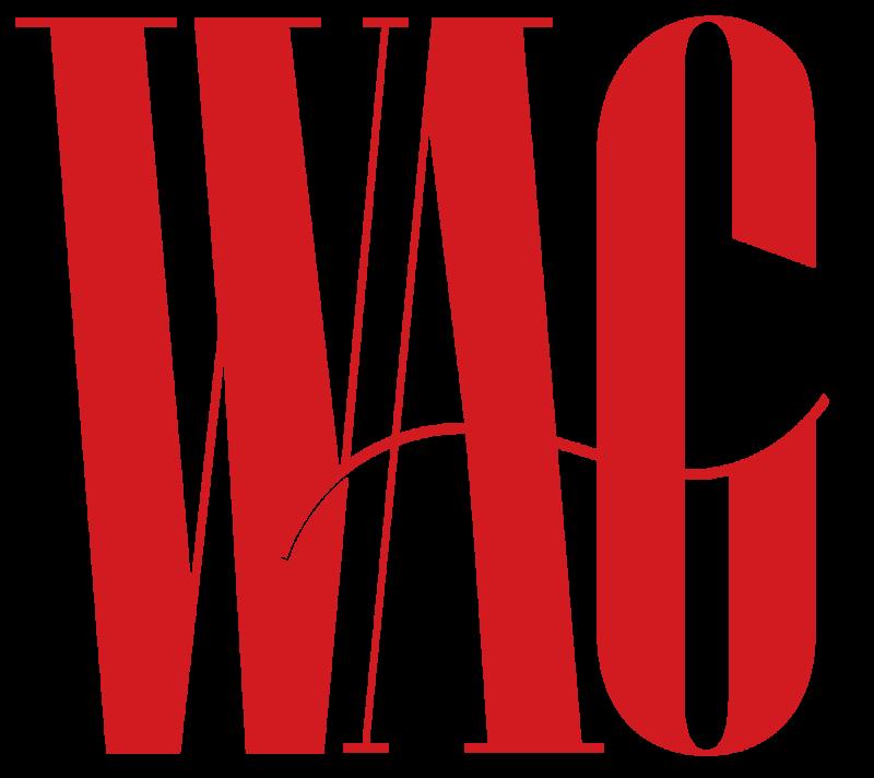 http://www.wagmag.com