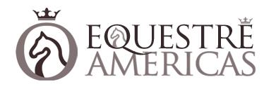 https://www.equestreamericas.com