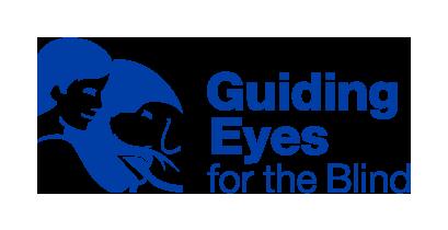 http://www.guidingeyes.org